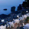 Capo La Gala Boutique Hotel - Sorrento - 2007