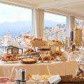 Hotel Cenobio dei Dogi - Camogli - 2014