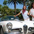 Grand Hotel Royal - Manniello Hotels - Sorrento - 2011