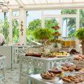 Grand Hotel Royal - Manniello Hotels - Sorrento - 2015