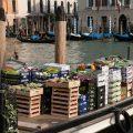 Hotel Sant'Elena - Venezia - 2007