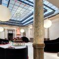 Hotel De Rome - Rocco Forte Hotels - Berlino (Germania) - 2017