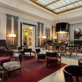 Hotel De Rome - Rocco Forte Hotels - Berlin (Germany) - 2017