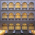 Savoia Excelsior Palace - Starhotels - Trieste - 2015
