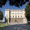 Park Hotel Villa Grazioli - Frascati - 2011