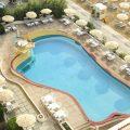 Hotel Las Vegas - Jesolo - 2013