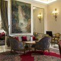 Hotel Nazionale - Roma - 2015