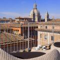 Palazzo Navona - Tridente Collection - Roma - 2015