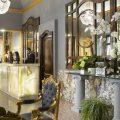 Hotel Piram - Roma - 2015