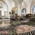 Punta Tragara - Small Luxury Hotels - Capri - 2016