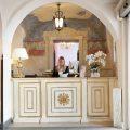 Hotel S. Francesco al Monte - Napoli - 2013