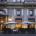 Hotel Savoy - Rocco Forte Hotels - Firenze - 2016