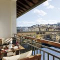 Portrait Suites - Leading Hotels & Lungarno Collection - Firenze - 2013