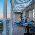 Almar Jesolo 5 star Resort & Spa -  Jesolo Venezia - 2021