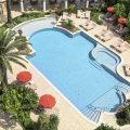 Grand Hotel Royal - Manniello Hotels - Sorrento - 2021
