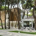 Hotel Bellevue Resort - Jesolo Venezia - 2021