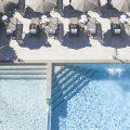 Hotel Cavalieri Palace - Jesolo Venezia - 2021