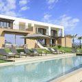 Verdura Villas – Rocco Forte Hotels – Sicilia - 2020 - a