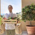 Verdura Villas – Rocco Forte Hotels – Sicilia - 2021