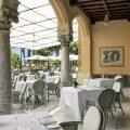 Villa Igiea - Rocco Forte Hotels - Palermo - 2021